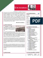 Portal Socialismo