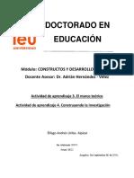 Uribe-Andrés-Act4.docx