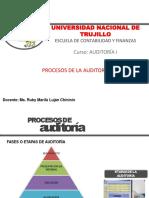 SEMANA 2 PROCESO DE AUDITORIA.pptx