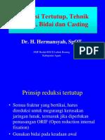 reduksi-casting-dan-traksi.pptx
