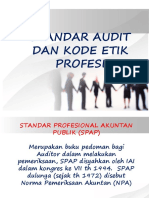 17035_Audit-2 SPAP.ppt