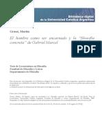 hombre-ser-encarnado-filosofia-concreta-marcel.pdf
