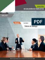 1-Sobre-el-diálogo-28-páginas ok (2).pdf