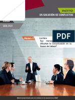 2 - dialogo-mensajes ok.pdf