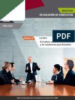 3 - El conflicto Social y Medio ambiental_LC   ok.pdf