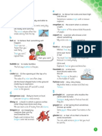 English_World_Dictionary_Unit_1_Level_6.pdf