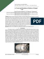 D. P.Vessel.pdf