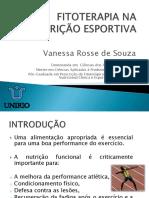 Fitoterapia nutricao.pdf