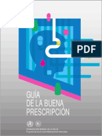 gtprescripcion.pdf