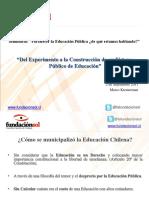 Del-Experimento-a-la-Construcción-de-un-Sistema-Público-de-Educación