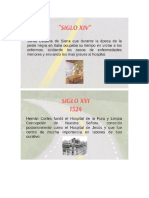 Historia de La Salud Comunitaria