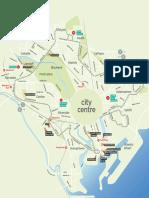 1-map-20180109-f61424db