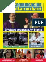 Alkarren Barri 149