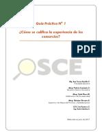 Guia Practica 1_Calificación de La Experiencia de Consorcios VF