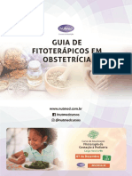 1509129062guia Nutmed Fitoterapicos Em Obstetricia 1