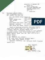 Lamaran cpns ok.pdf