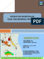 Evaluasi Unicef