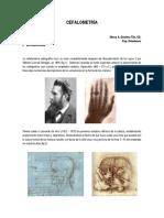 271605143 Tesis Odontologia en La Criminalistica