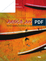 Justiça juvenil.pdf