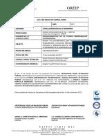 330951642 Mecanismos de Participacion