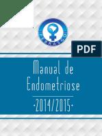 Manual Endometriose Bayer