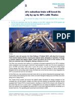 PR_ETCS Bangkok's Red Line.pdf