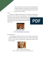Klasifikasi Adonan Roti.pdf