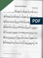 351858409.pdf