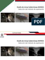UNAB-Diseño-Subterraneo-2018-seleccion-del-metodo-de-explotacion.pdf