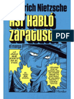 Asi-hablo-Zaratustra-El manga.pdf