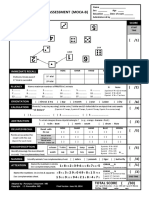 MOCA-Basic.pdf