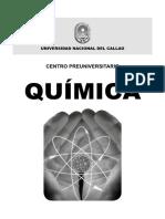 15 PREUNAC - Quimica