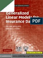 Jong & Hellen, GLMs for Insurance Data.pdf