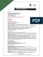HS-Peróxido-de-Hidrógeno.pdf.pdf