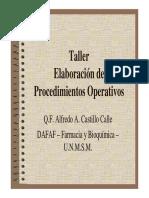6_Potencias-Talleres-Taller_elaboracion_procedimientos.pdf