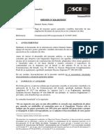 080-14 - PUCP - Impedimentos Para Ser Participante_postor y o Contratista (T.D. 5490700 y 555991)