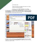 234 Usando Css Para Formatar Links