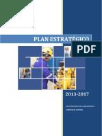 plan estrategico egesur.pdf