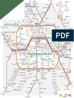 S_und_U-Bahnnetz_mit_Regionalbahn_Innenstadt.pdf