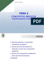 tema_2_formulas_empiricas_y_moleculares.ppt