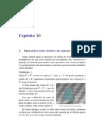 O PROJETO DA PESQUISA - METODOLOGIA CIENTÍFICA.pdf