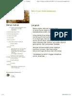 Resep Soto Ayam Mantaaaapppp oleh Merie Mifta - Cookpad.pdf