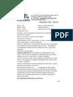 6_dicas4.pdf