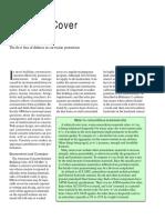 Concrete Construction Article PDF_ Concrete Cover