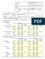 diagnostic criteria examination form.pdf