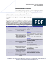 Rango-ICFES-Admitidos-20181-.pdf