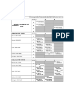PROG_TRA_2015-02A.pdf