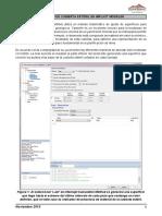 333230082-Modelado-de-Cubierta-Esteril-en-Implicit-Modeler-Minesight.pdf