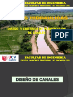 SESION 04C 2018-2 - TRAZO CANAL.pdf