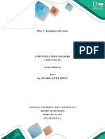 Leidy Picon 212066 8 Fase 1
